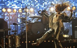 florence_welch_3356333k