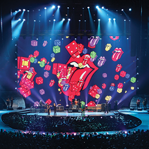 Rolling-Stones-in-USA_2-(low)