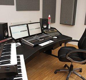 Nucleus_Pepper_Studio_Studio_B_large