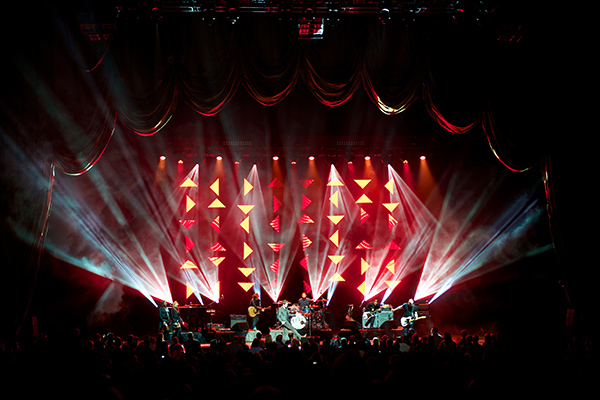 Train-at-Radio-City-1---Photo-Credit-Craig-Mitchell