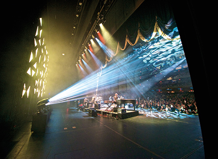 Train-at-Radio-City-2---Photo-Credit-Craig-Mitchell